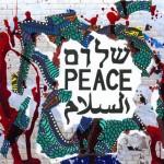 Shalom (janvier 2011, 32 x 22 cm)