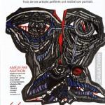 Article Le Figaro Madame