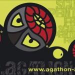 Sticker (2007)